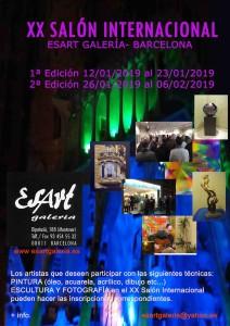 POSTER 2019 CASTELLÀ web